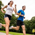 What Is the Best Sport to Lower Cholesterol Levels
