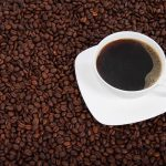 How Does Caffeine Affect Cholesterol Levels