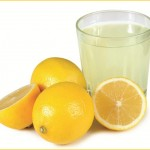 Does Lemon Juice and Salt Lower Cholesterol?