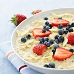 Does Oatmeal Really Reduce Cholesterol Levels