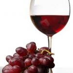 Is It Okay to Drink Wine With High Cholesterol