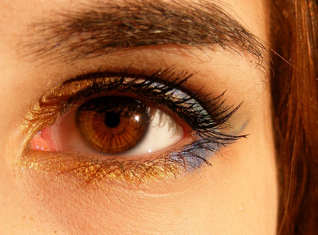 How to get rid of cholesterol deposits around eyes naturally