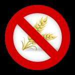 Top gluten free cholesterol lowering foods