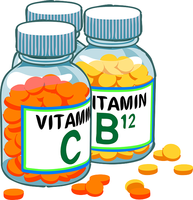 Cholesterol Lowering Supplements: What Does Works?
